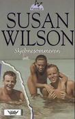 """""""Skjebnesommeren"""" av Susan Wilson"""