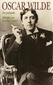 """""""De profundis ; Balladen om Reading fengsel"""" av Oscar Wilde"""