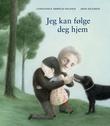 """""""Jeg kan følge deg hjem"""" av Constance Ørbeck-Nilssen"""