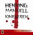 """""""Kineseren"""" av Henning Mankell"""
