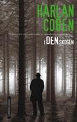 """""""I den skogen"""" av Harlan Coben"""