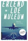 """Muleum - roman"" av Erlend Loe"