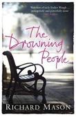 """The drowning people"" av Richard Mason"