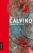 """Usynlige byer"" av Italo Calvino"