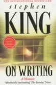 """On writing a memoir of the craft"" av Stephen King"