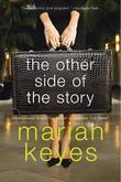 """The Other Side of the Story"" av Marian Keyes"