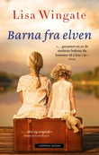 """""""Barna fra elven"""" av Lisa Wingate"""