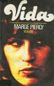 """Vida"" av Marge Piercy"