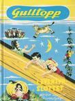 """""""Gulltopp i eventyrslottet"""" av Helen Louise Thorndyke"""