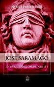 """""""En beretning om blindhet"""" av José Saramago"""