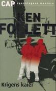 """""""Krigens kaier"""" av Ken Follett"""