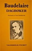 """""""Dagbøker"""" av Charles Baudelaire"""