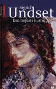 """""""Den trofaste hustru"""" av Sigrid Undset"""