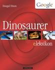 """""""Dinosaurer - eLeksikon"""" av Dougal Dixon"""