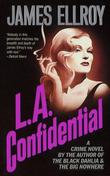 """L.A. confidential"" av James Ellroy"