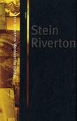 """""""Morderen fra mørket"""" av Stein Riverton"""