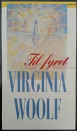 """Til fyret"" av Virginia Woolf"