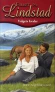 """""""Valgets kvaler"""" av Rune Angell-Jacobsen"""