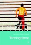 """""""Treningslære"""" av Asbjørn Gjerset"""