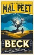 """""""Beck"""" av Mal Peet"""