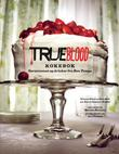 """True blood - kokebok"" av Gianna Sobol"