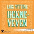 """""""Hekneveven"""" av Lars Mytting"""