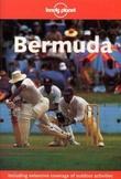 """Bermuda"" av Glenda Bendure"