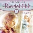 """""""Arr i sjelen"""" av Trine Angelsen"""
