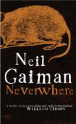 """Neverwhere - The Author's Preferred Text"" av Neil Gaiman"