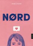 """""""Nørd"""" av Mina Lystad"""
