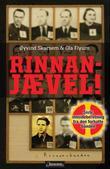 """""""Rinnan-jævel!"""" av Øyvind Skarsem"""