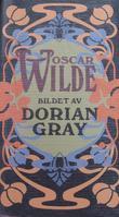 """""""Bildet av Dorian Gray"""" av Oscar Wilde"""
