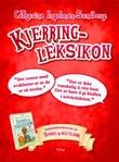 """""""Kjerringleksikon"""" av Catharina Ingelman-Sundberg"""