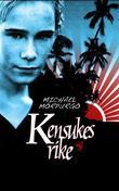 """""""Kensukes rike"""" av Michael Morpurgo"""