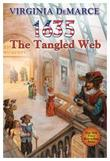 """1635 - The Tangled Web (Ring of Fire)"" av Eric Flint"