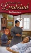 """""""Forfalskningen"""" av Rune Angell-Jacobsen"""