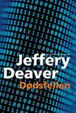 """""""Dødsfellen"""" av Jeffery Deaver"""