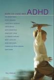 """""""Barn og unge med ADHD"""" av Pål Zeiner"""