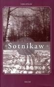 """""""Sotnikaw"""" av Vasil Bykaw"""