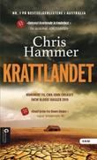 """""""Krattandet"""" av Chris Hammer"""