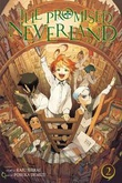 """The promised Neverland. Vol 2."" av Kaiu Shirai"