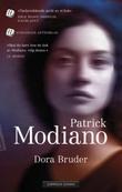 """""""Dora Bruder"""" av Patrick Modiano"""