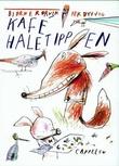 """""""Kafé Haletippen"""" av Bjørn F. Rørvik"""