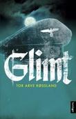 """""""Glimt"""" av Tor Arve Røssland"""