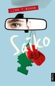"""""""Saiko"""" av Linn T. Sunne"""