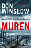 """Muren"" av Don Winslow"