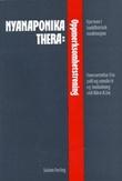 """""""Oppmerksomhetstrening - kjernen i buddhistisk meditasjon"""" av Thera Nyanaponika"""