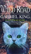 """The Wild Road"" av Gabriel King"