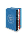 Omslagsbilde av John Green box set