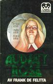 """Audrey Rose"" av Frank De Felitta"